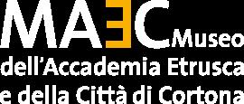 MAEC - Museo dell'Accademia e della Città di Cortona