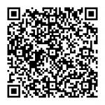 MAEC Cortona | Qr code app izi travel