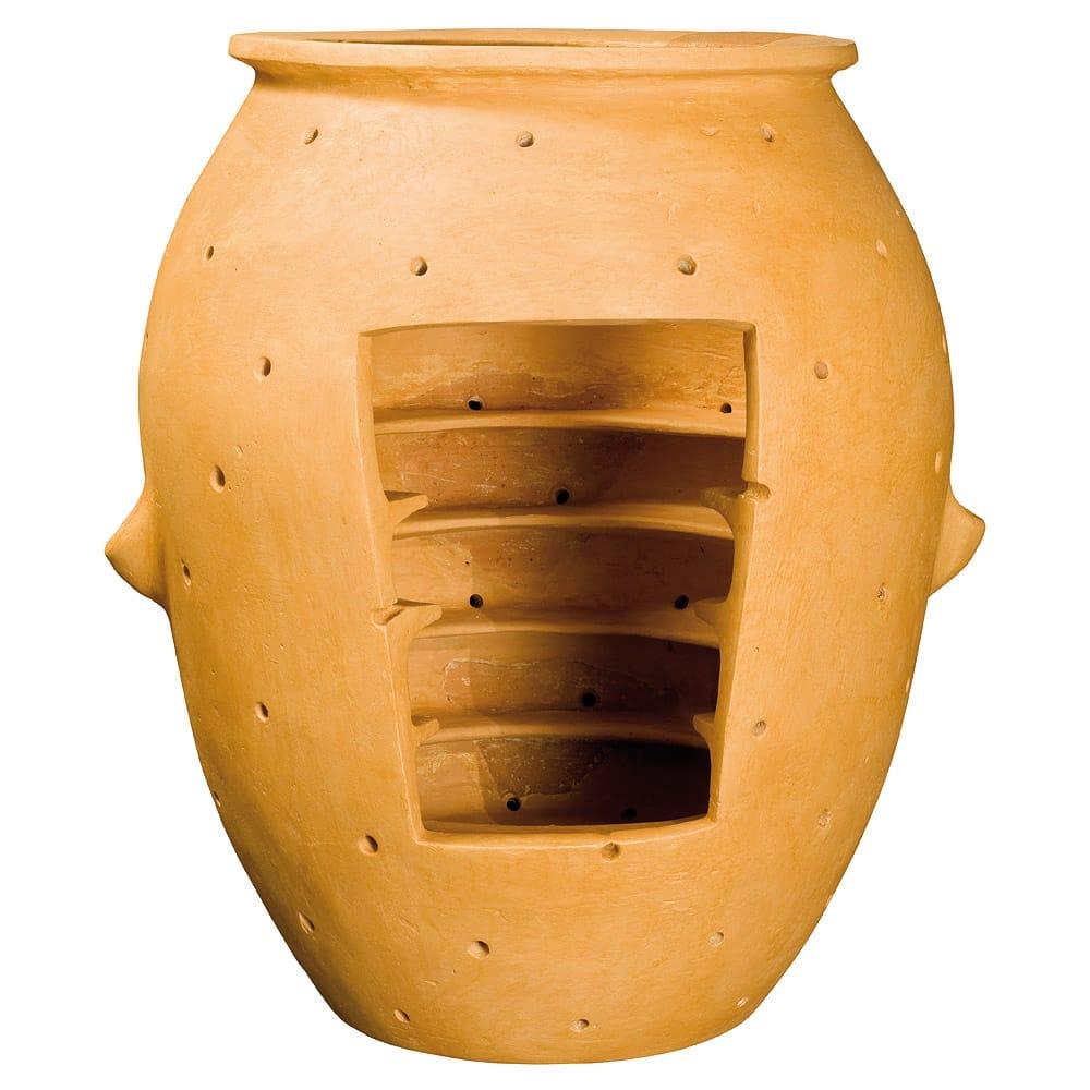 glirarium romano