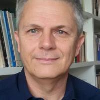 Prof. Franco Franceschi