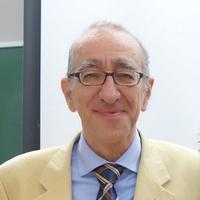 FRANCESCO ZIMEI
